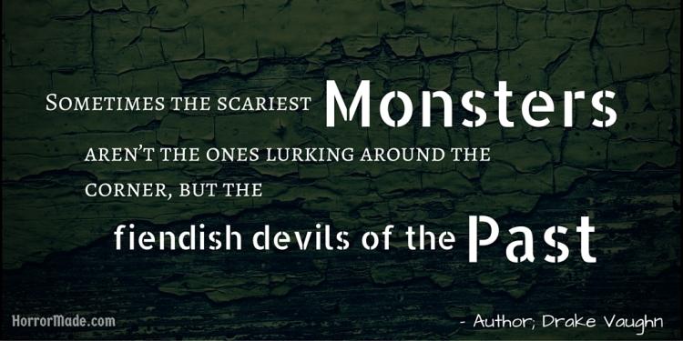scariestmonsters