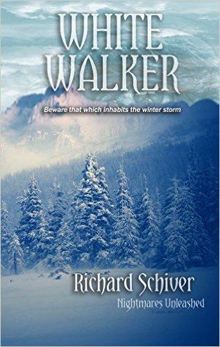 whitewalker