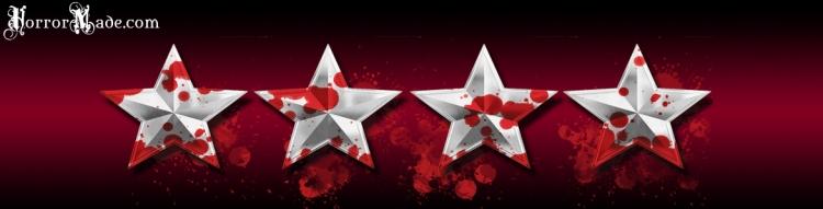 4 star red