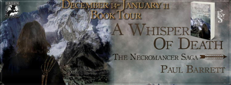 A Whisper of Death Banner 851 x 315 (1)