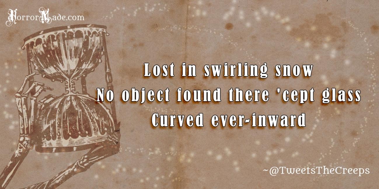 curvedglass