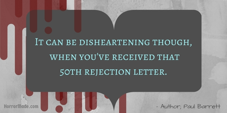 disheart2