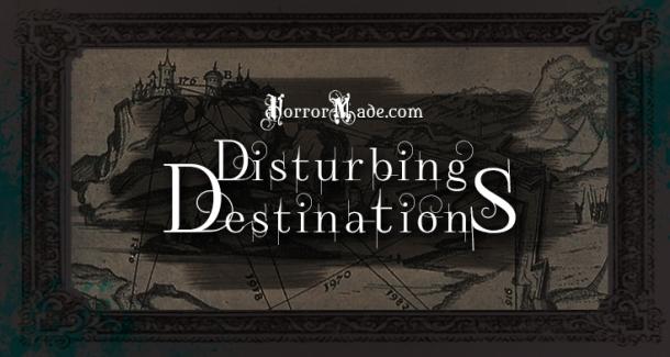 DisturbingDestinationsHeader
