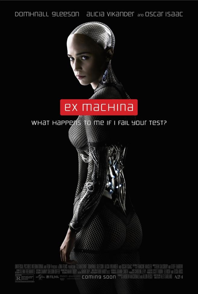 ex-machina-new-poster