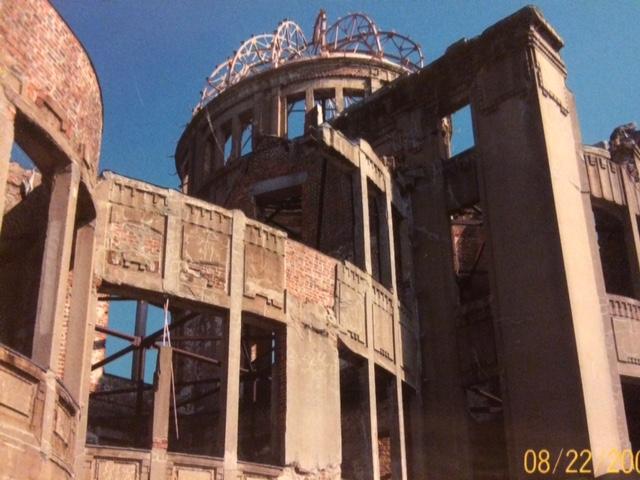 Gen Baku Dome