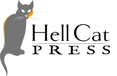 hellcat1