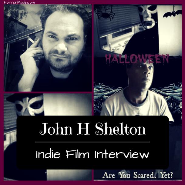 Interview (1)