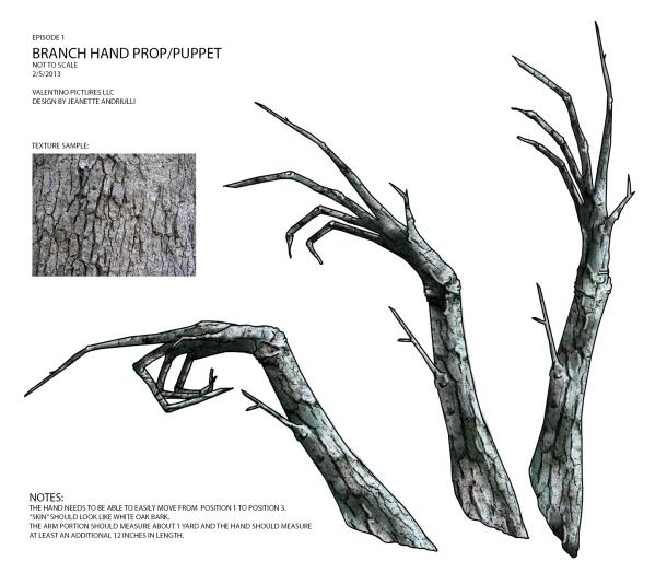Prop-DL-branchhand-1
