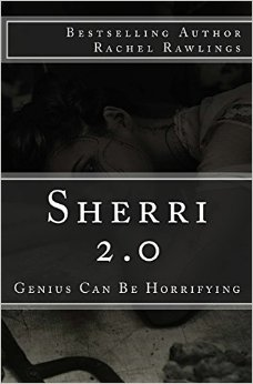 sherri20