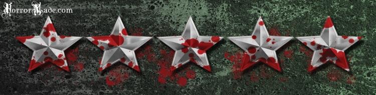 Stars Zombie copy