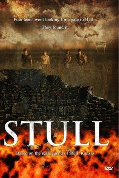 stull movie
