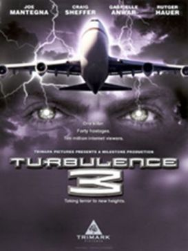Turbulence_3-_Heavy_Metal_FilmPoster