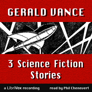 3_Science_Fiction_Stories_1410