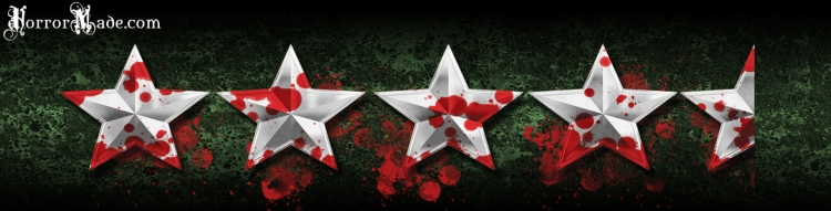 4.5 star zombie