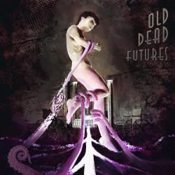 drabblecast_old_dead_futures_oskar_kunik-250x250