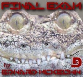 final-exam-211