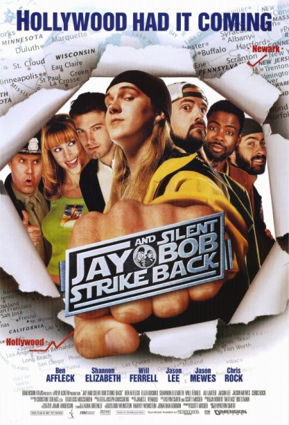 jay-and-silent-bob-strike-back-movie-poster-2001-1020194293