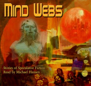 Mind_Webs_cd_-_01