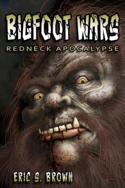 ogmios Bigfoot
