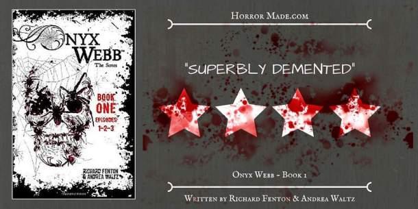 onxywebbbook1 stars.jpg