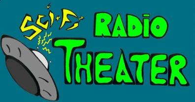 sci-fi-radio-theater-logo