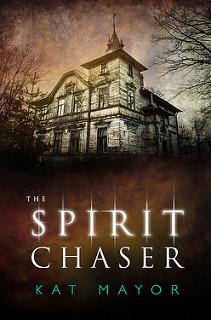 The-Spirit-Chaser