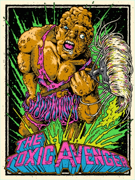 toxic-avenger-movie-poster