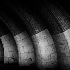 2015-12-Life-of-Pix-free-stock-photos-bridge-dark-construction-macnicolae