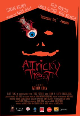A-TRICKY-TREAT-final-poster-WEB2