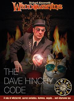 The Dave HincyCode