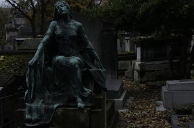 cemetery-663418_960_720