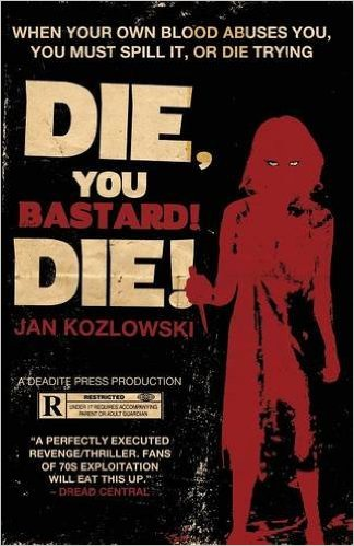 die you bastard cover