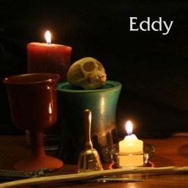 EDDY-1-700-700