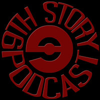 Final-9th-Story-Logo