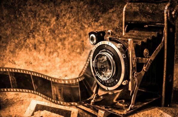 photo-camera-219958_960_720