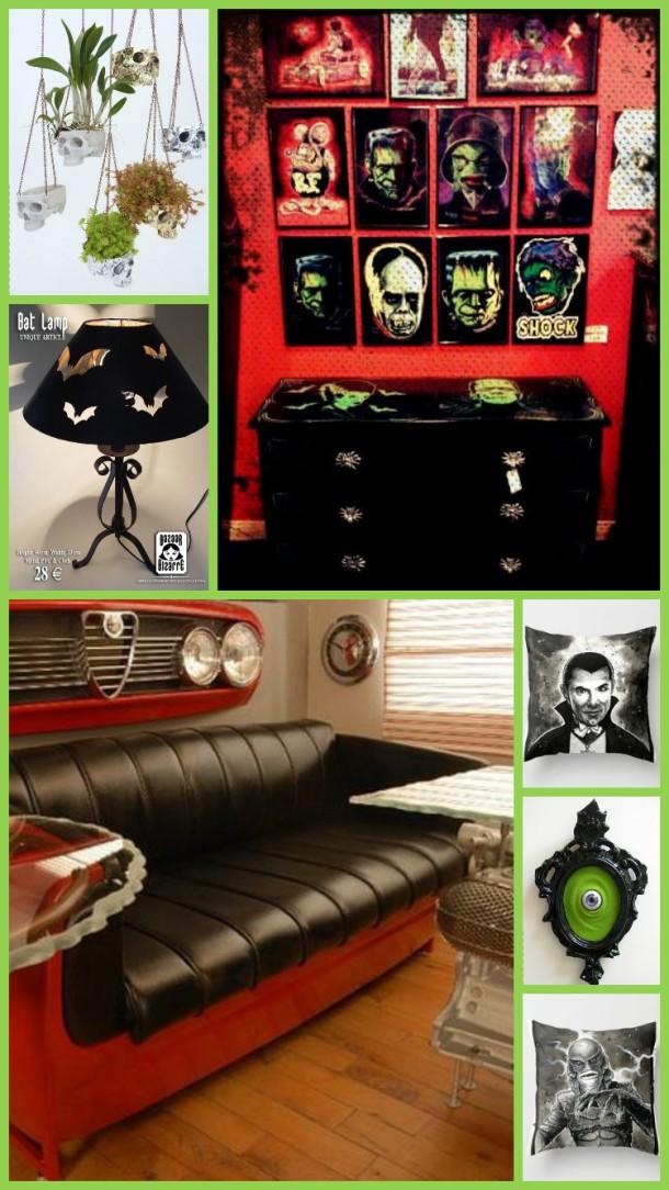 rockagoth livingroom1
