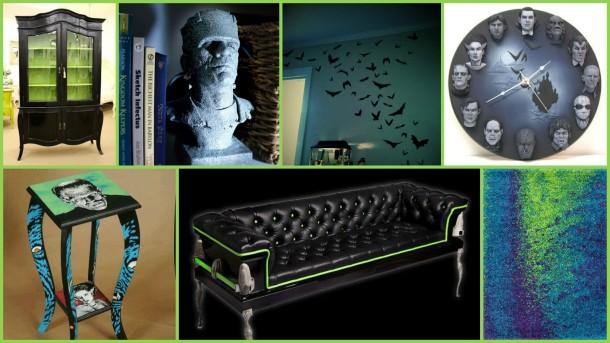 rockagoth livingroom3
