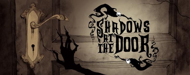 shadows at the door.jpg