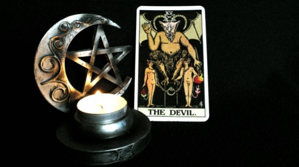 tarot-cards-the-devil