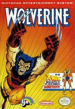 1396232-965402_250px_wolverine_cover