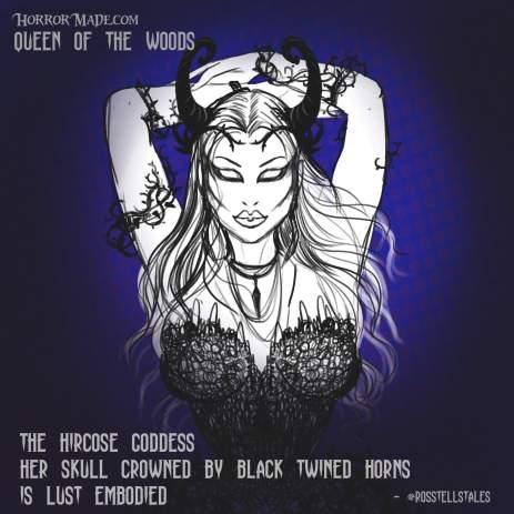 goddess2b