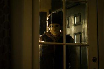 hush killer man 2016
