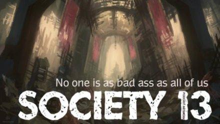 society13