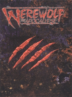 werewolf_-_the_apocalypse_cover