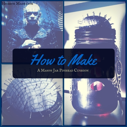 how to make a pinhead cushion thumbnail blog