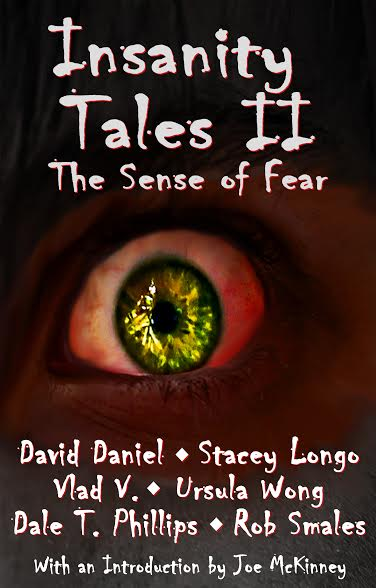insanity-tales-ii