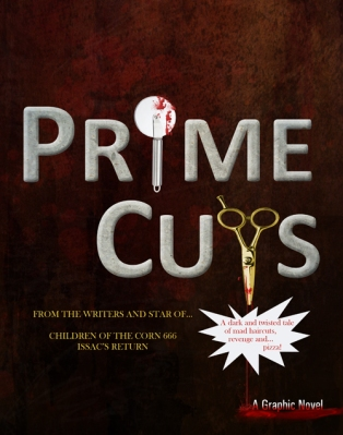 prime cuts vol 1 cover
