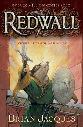 Redwall10