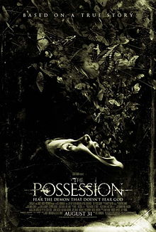 220px-ThePossession2012Poster