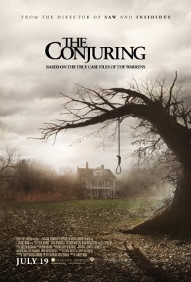conjuring poster1